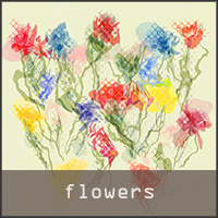 flower images