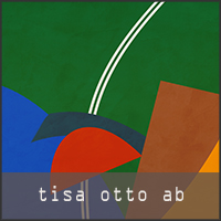 Tisa Otto abstract images